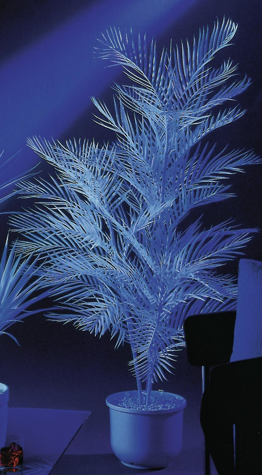palmier-kentia-artificiel-lumineux-90cm
