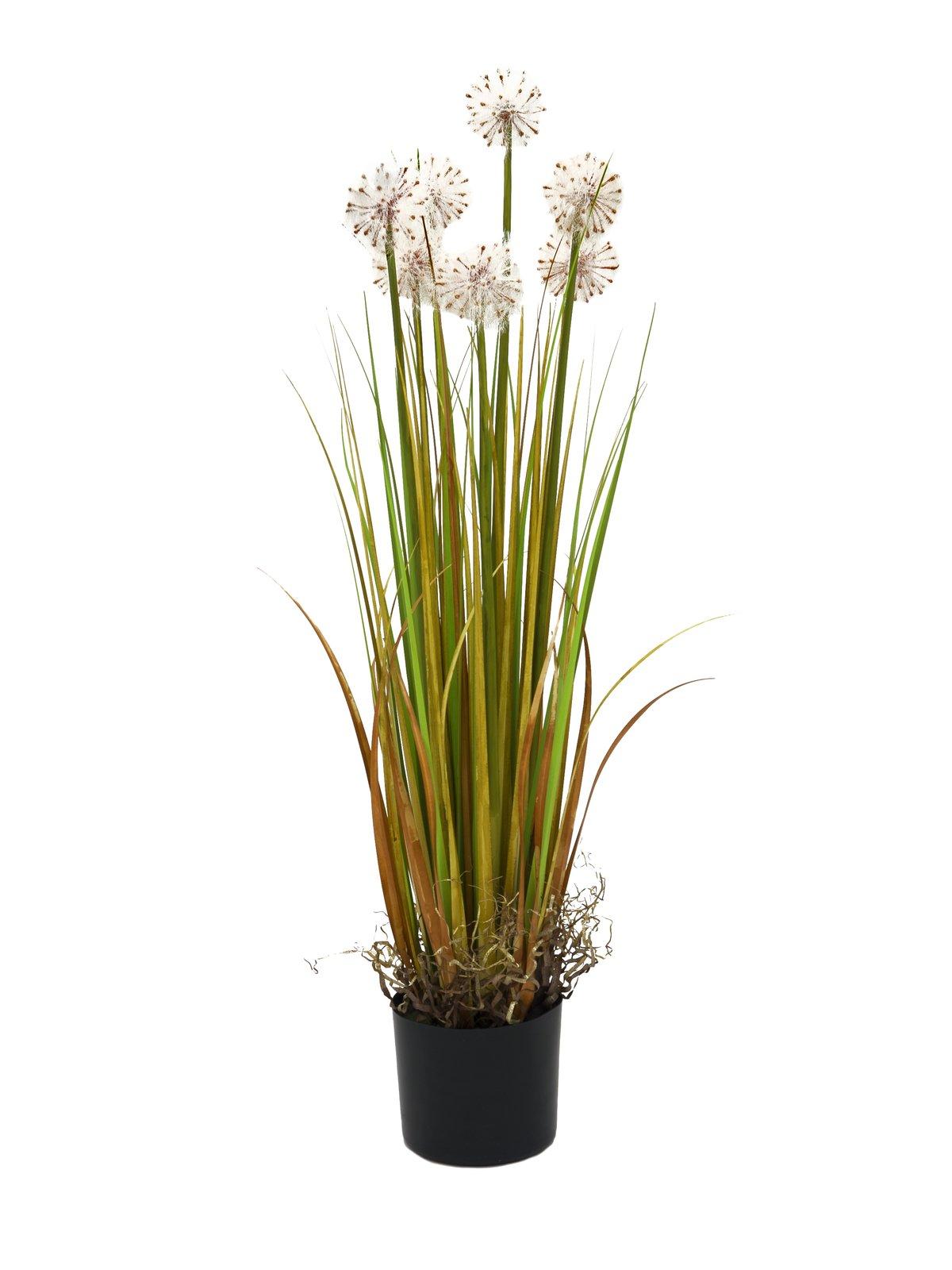 dandelion-artificiel