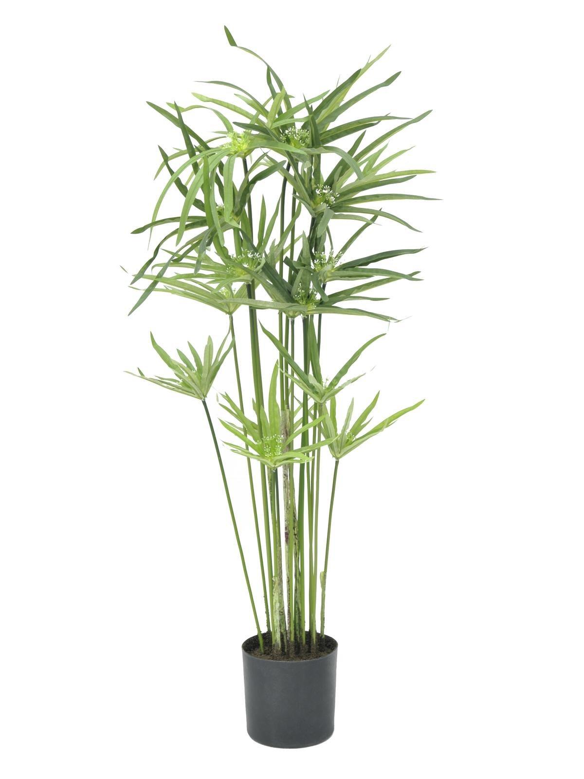 herbe-artificielle-en-pot-76cm