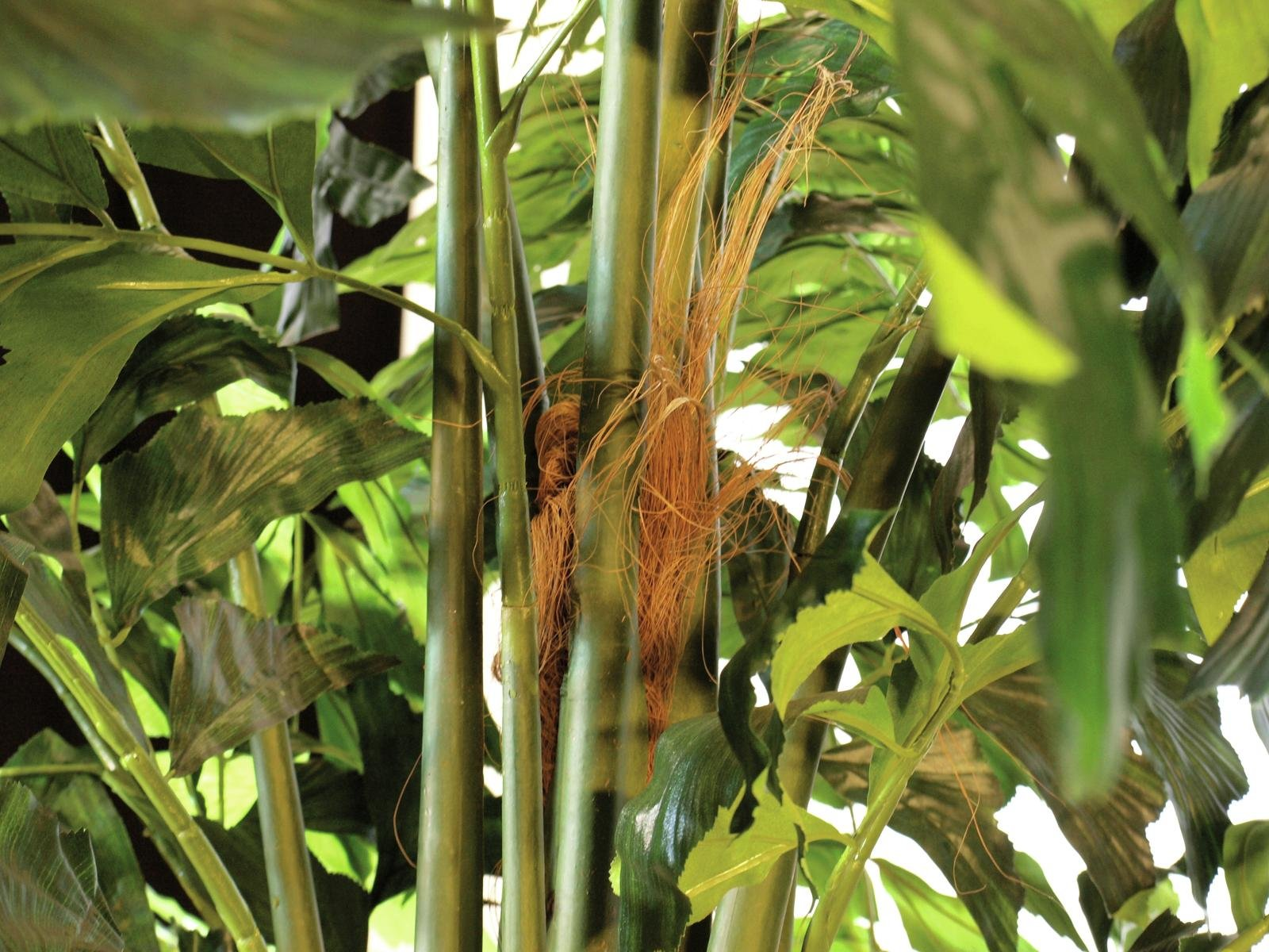 palmier-karyota-artificiel-305cm-2