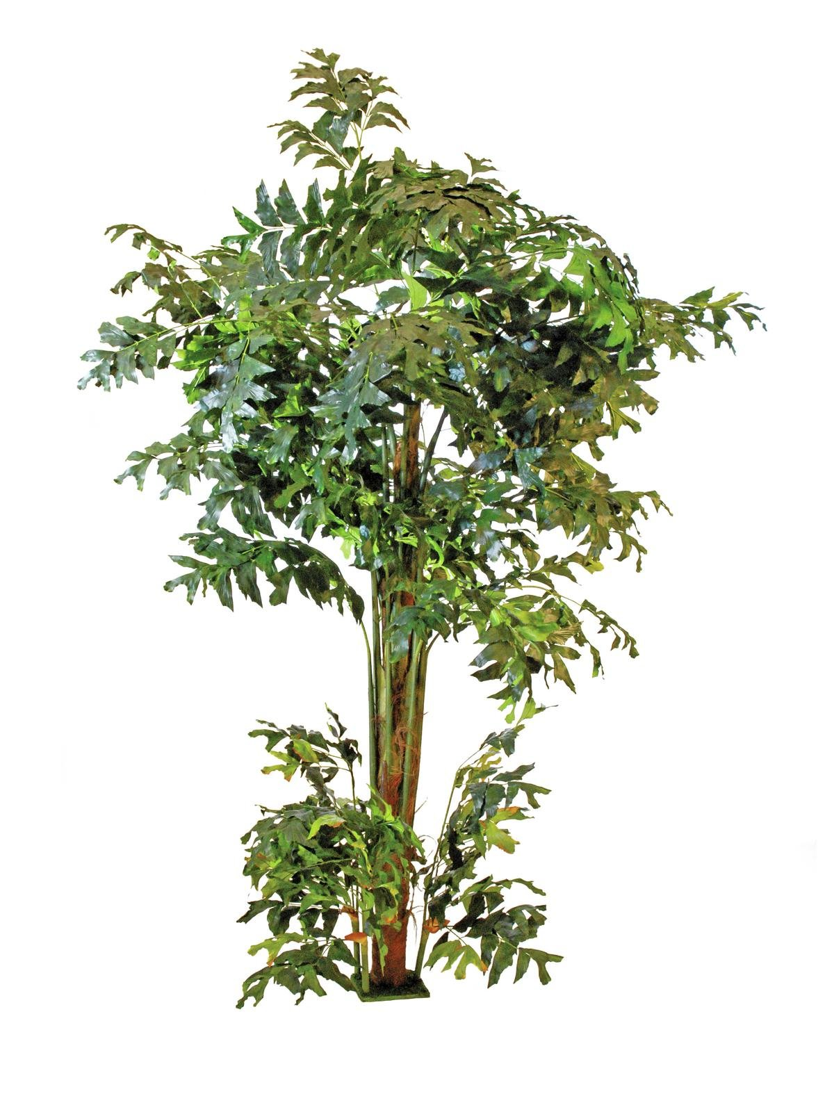 palmier-karyota-artificiel-305cm