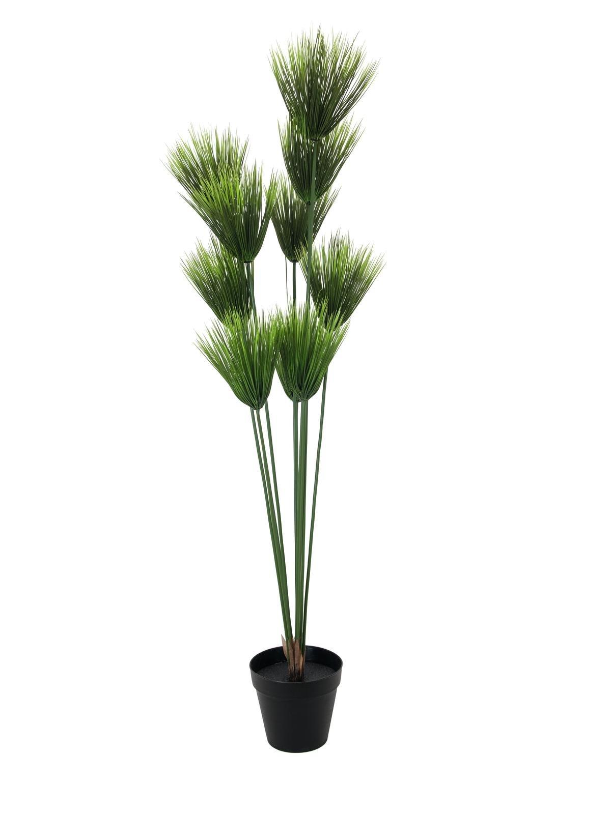 papyrus-artificiel-150cm-1