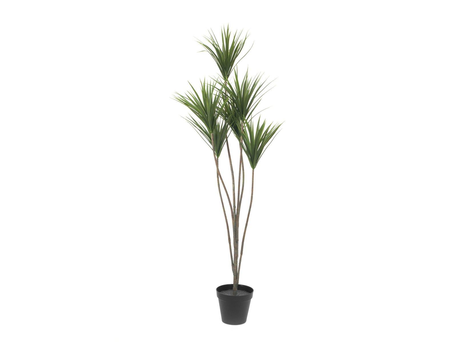 yucca-artificiel-130cm-1