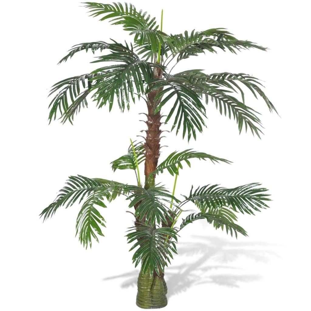 palmier-artificiel150 cm