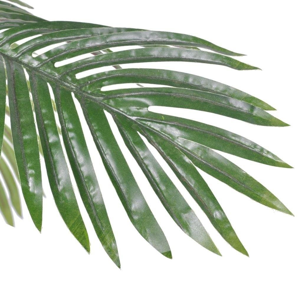 palmier-artificiel-150 cm-2