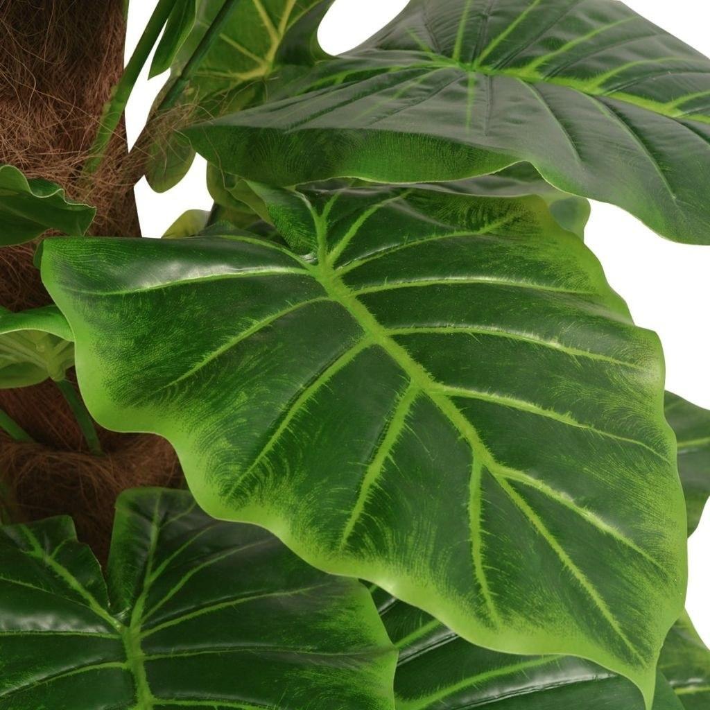 plante-artificielle-taro-2